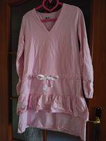 840e17f587 Sukienka Vubu - Ubrania w Lublin - OLX.pl