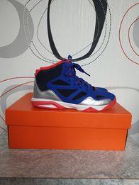 Продам кроссовки ботинки Decathlon 26bfb84414e44
