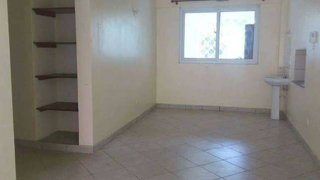Spacious 3 bedroom with SQ to LET Nyali Mombasa Island - image 2