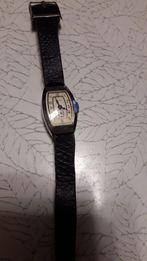 Часы Ссср - Наручні годинники - OLX.ua 51639062e6233