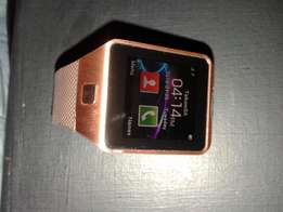 Cellphone Smartwatch - Brand New