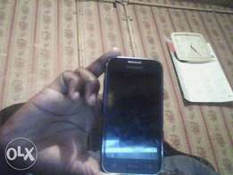 Samsung galaxy J1 For sale