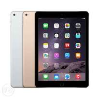Apple IPad Air2 32GB 9.7inch wi-fi cellular