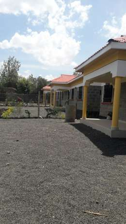 Three bedrooms for sale Ongata Rongai - image 2