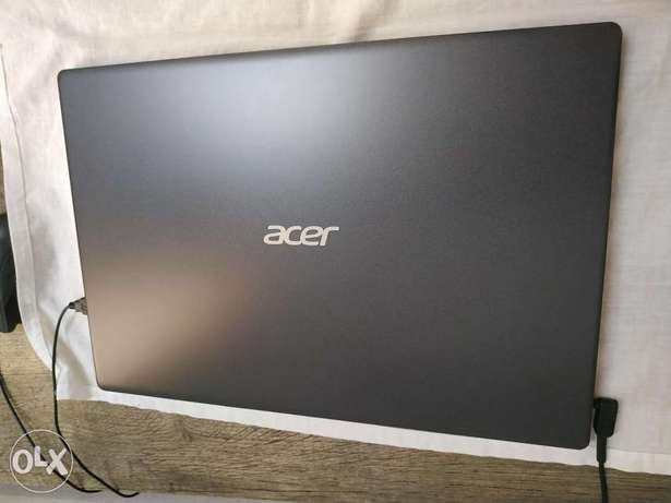 Acer Aspire 3 Laptop negotiable price best deal