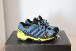 Adidas Terrex OLX.pl