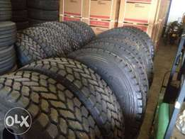 Hilo 1600R25 - To be Imported