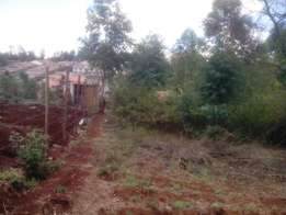 Ruaka-Banana Rd.2acres selling 38M