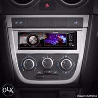 Pioneer Single-din DVD/Usb/aux stereo:For Mercedes,toyota,subaru:17500