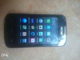 Tecno s3 for sell