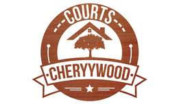 Buy your land now in Cherrywood Courts