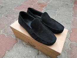 Макасіни - Мужская обувь в Львов - OLX.ua 8d7c1bfe67c2d