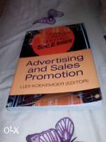 unisa textbook for sale R200