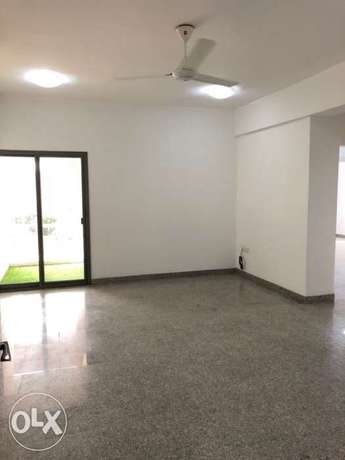 Azaiba flat for rent near to airport