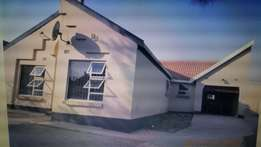 3 bedroom House for sale in Mthatha Eastern Cape