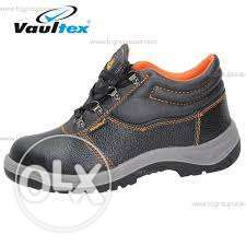 BrAnd vaUltEX- hIGH anKle& lOW aNKle