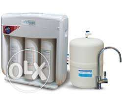 coolpex water filter for sale
