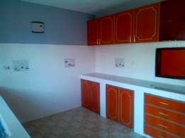 Charming 2 bedroom apartment to let - Lolwe Kisumu