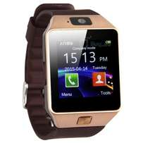 ORIGINAL Best Smartwatch in Town at Best Prices.