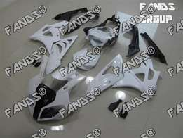 FANDS Aftermarket Fairing Kits - BMW S1000RR