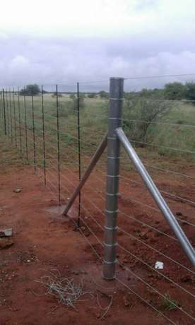 Fencing Africa - image 6
