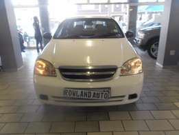 2007 Chevrolet Aptra 1.6 for sell 55000r