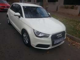 2011 Audi A1 for sale