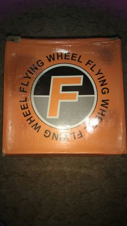 5b383847 Архив: Ботинки на колесах - Flying Wheel: 450 грн. - Роликовые ...