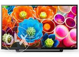 sony 40 inch smart tv KDL40R560C LED TV FULL HD.