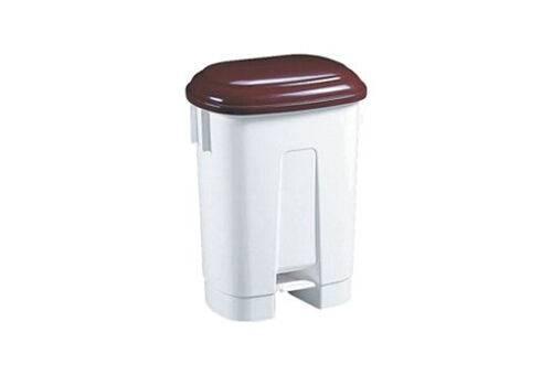 COSURI de gunoi din material plastic 30 l waste container