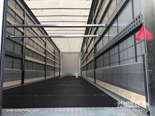 Schmitz Cargobull Curtainsider Standard - 2018 - image 3