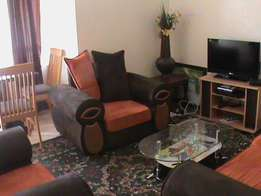Attractive 2 Bedroom FURNISHED Apartment to Let in Westlands