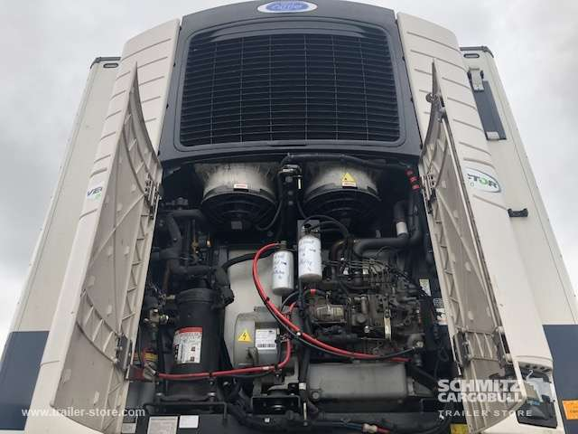 Schmitz Cargobull Vries Standard - 2014 - image 21