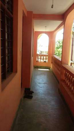 Very spacious two Bedroom to rent Bamburi Bamburi - image 5