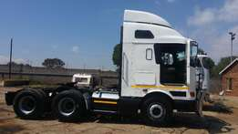 A must have international truck for sale