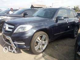 Direct from America 2013 Mercedes Benz Gl450 4matic selling cheap