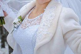 Прокат - Весільні сукні в Волинська область - OLX.ua e9aa6544056bb