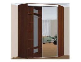 мебель херсон купить мебель для дома продажа мебели бу
