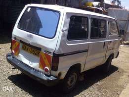 excellently maintained maruti for sale