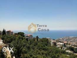 duplex with panoramic sea view for sale Ref # 1310