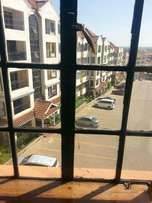 Sale of a 3 bedroom apartment house
