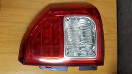 Jeep Compass new Tail Lamps for SALE!!