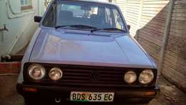 wana sell my citi golf