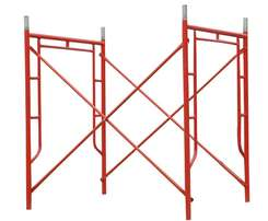 Scaffolding Frames For Hire