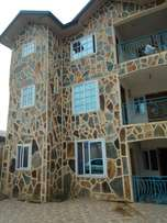 New 2 bedrooms apartment for rent North Legon