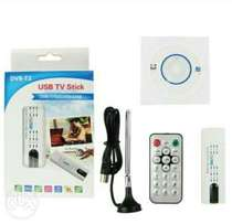 Digital computer TV stick, Free delivery within Nairobi cbd.