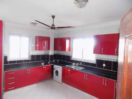 4 BEDROOM Duplex FOR SALE in Tudor at 18M