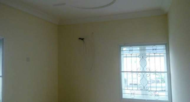 CLASSY 3 Bedroom Flat with the best interior&exter. in Peter Odili PH Port-Harcourt - image 5