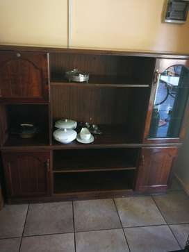 Wall Unit in Benoni | OLX South Africa