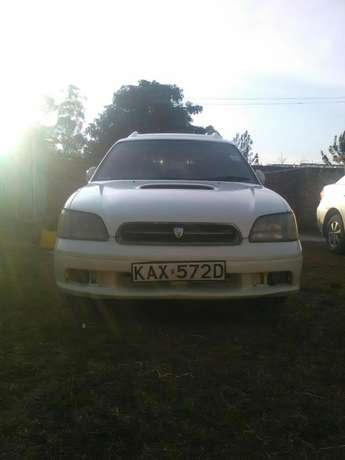 Sale of vehicle Bungoma Town - image 1